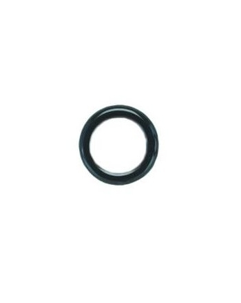 O-ring in nitrile