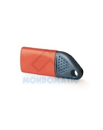 Chiave RFID di programmazione rossa
