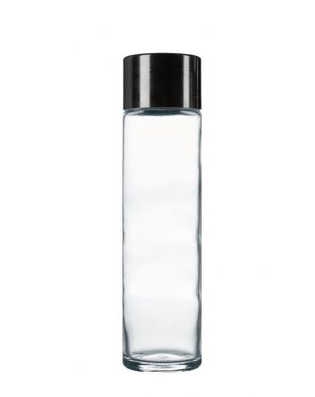 Bottiglia tubo 75cl