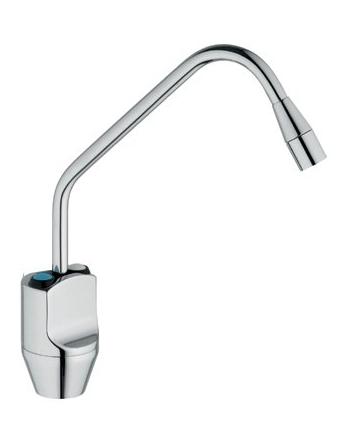 depuratore acqua,purificatore acqua Rubinetto ELETTRONICO per osmosi inversa
