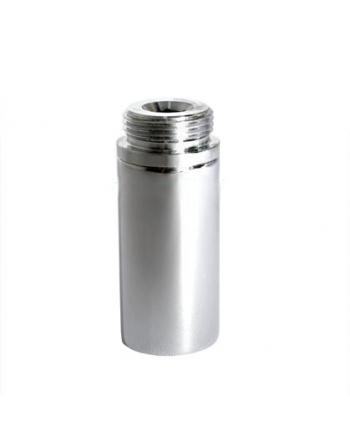 Anticalcare magnetico