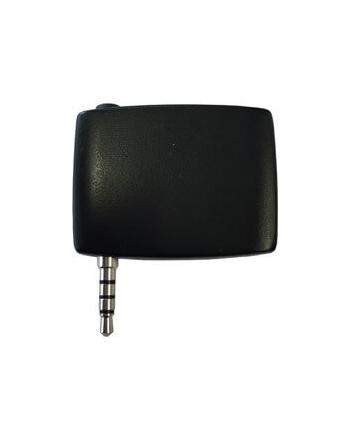 Dispositivo SMART RFT per trasmissione corrispettivi AdE
