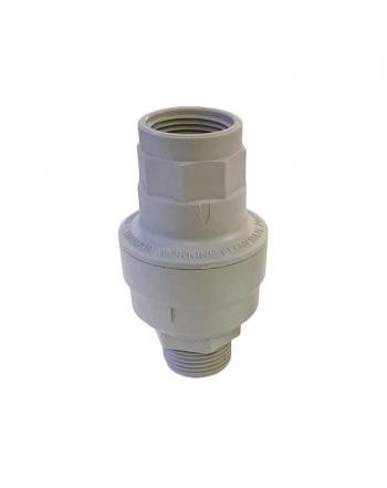 Dispositivo antiallagamento Water Block