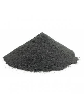 Carbone attivo granulare minerale