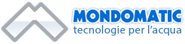 Mondomatic - Tecnologie per L'Acqua